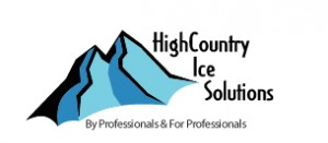 HighCountry Ice Solutions